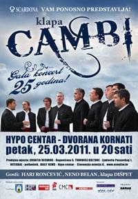 cambi1