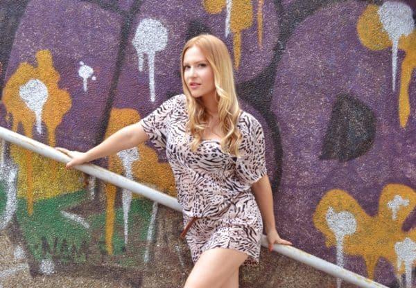 Ivana_0006_copy
