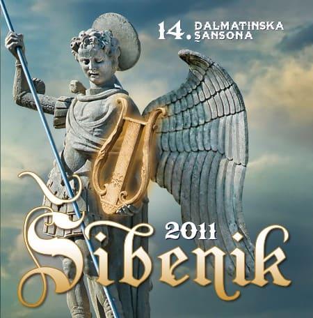 Sibenik-41-book