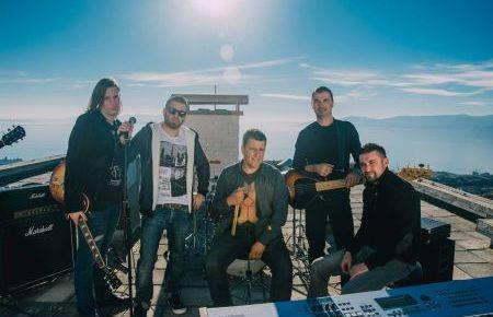 DBeni Band