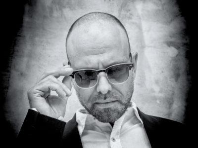 Nikola Marjanović u novoj pjesmi i spotu ''GLORIA''