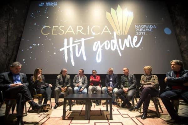 Cesarica_press