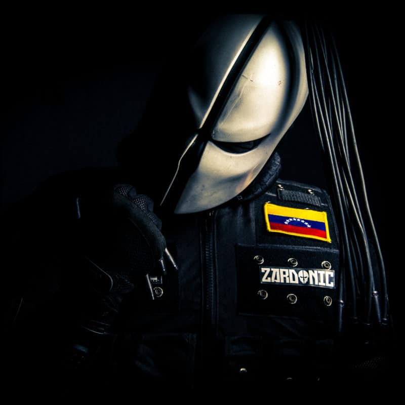 Zardonic2