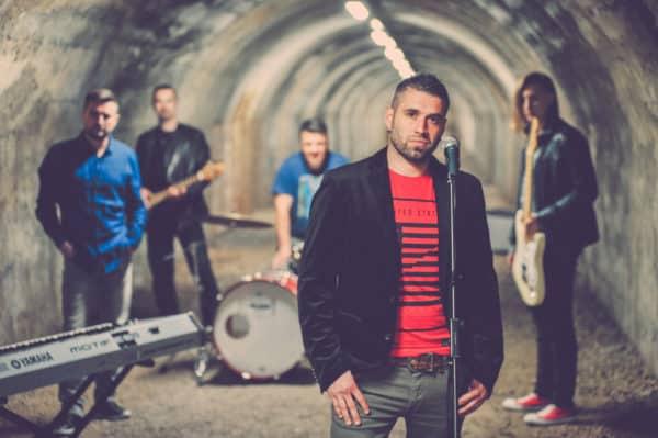 D'Beni Band