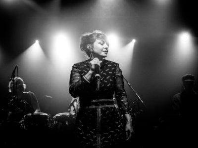 Traži se predgrupa za koncert Nouvelle Vaguea u Boogaloo 23.lipnja!
