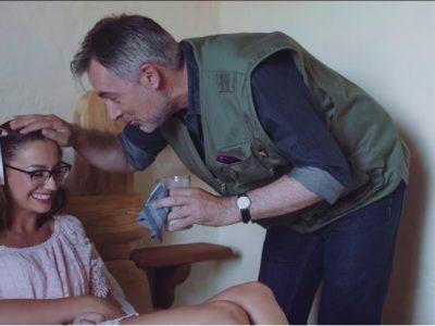 Mejaši i Miroslav Škoro zajedno otključali vrata