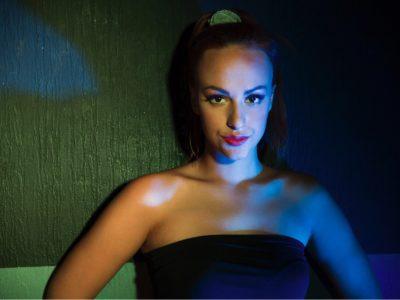 """Za one koji žele znati više! Stefany ima odličan novi singl """"Znam te!"""""""