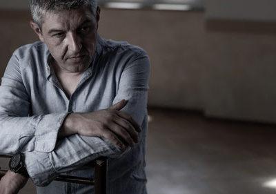 Klapa Cambi predstavlja novu pjesmu i spot za Dalmatinsku šansonu