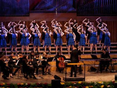 Ne propustite turneju Mozartina kroz tri hrvatske županije!