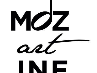 Ususret 20. obljetnici djelovanja (1999. – 2019.) izložba o Mozartinama!