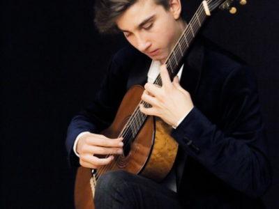 Ekskluzivni koncert Torres' Whisperer - Zlatko Josip Grgić, srijeda, 20.5., u 12 sati, službeni Youtube kanal Hamar Media