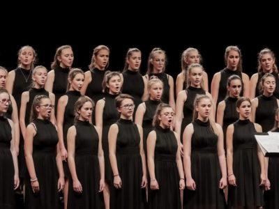 Velika slavljenička godina za Pjevački studio Mozartine i audicije utijeku!