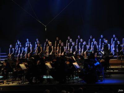 Mozartine – 20 godina klasike i hitova