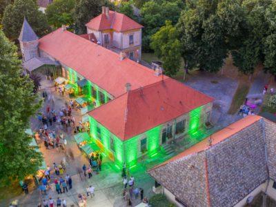 Prvi vikend DunavArt Festivala je iza nas!