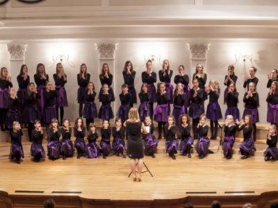 Postani član Mozartina- najveće glazbene obitelji u Hrvatskoj!