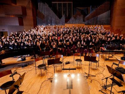 Mozartine na jedinstven način proslavile 20 godina rada
