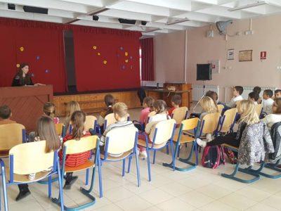 Održani besplatni glazbeni seminari za djecu i mlade u Gradu Splitu