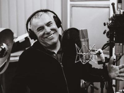 Zoran Predin 'kakvog još niste čuli' - 6.3. u Off ciklusu