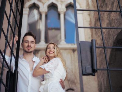 "Grupa Best predstavlja spot za novi singl ""Mornar bez sriće!"" i slavi uz čestitke poznatih kolega"