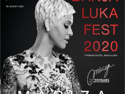 Novi glazbeni festival u regiji koji obavezno morate posjetiti!