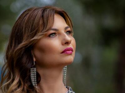 """Branka Vuković predstavlja singl prvijenac """"Idi drugoj!"""""""