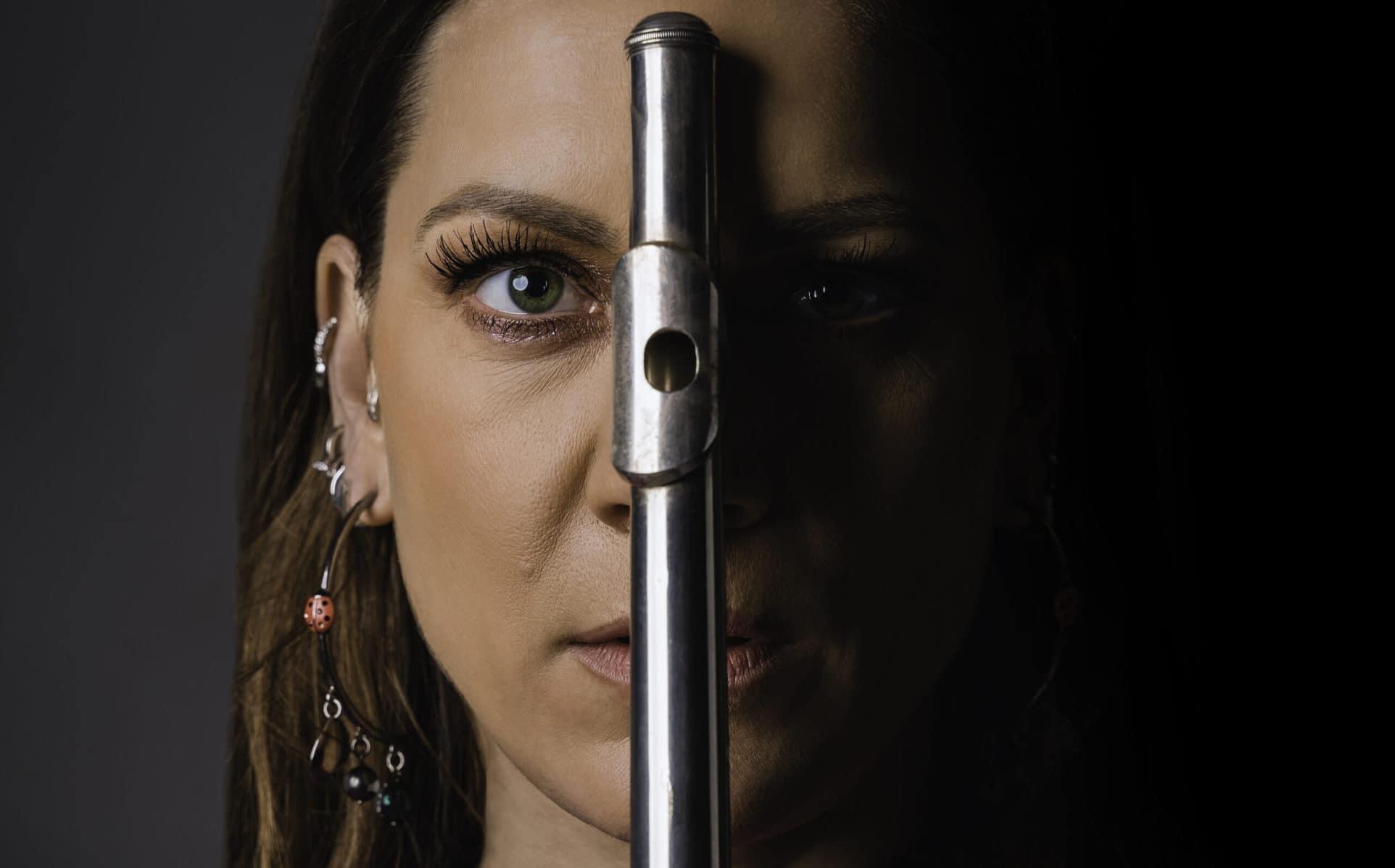 Lana S. za pjesmu 'Uzmi me' predstavila potpuno drugačiji video spot
